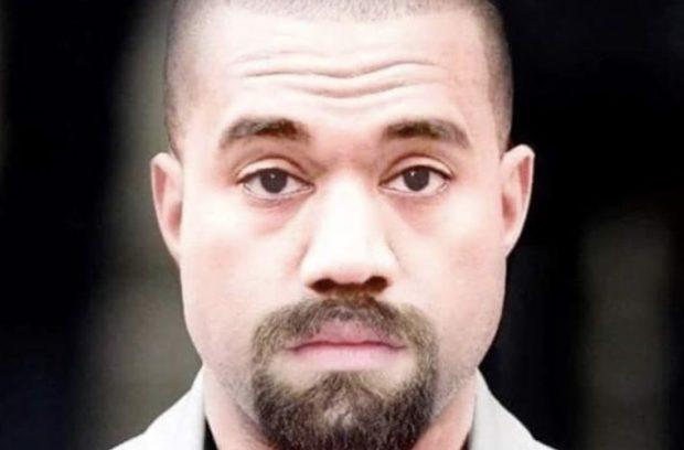 50 cents tweet on Kanye West.jpg