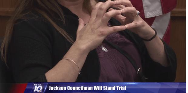 Andrew Frounfelker's girlfriend testifies 2 .png