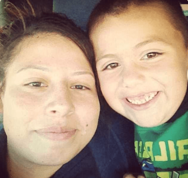 Anthony Avalos and his aunt, Maria Barron 1.png