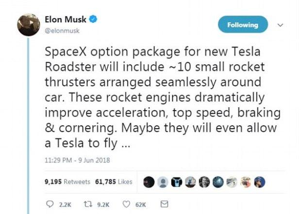 Elon Musk tweet.jpg