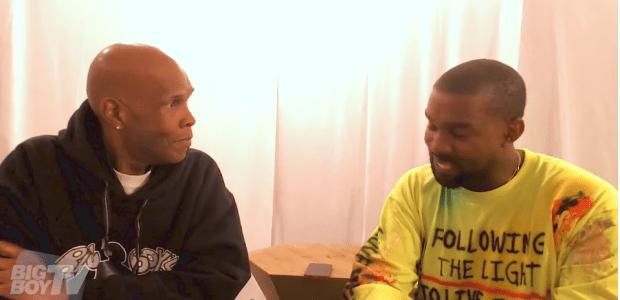 Kanye West on Big Boy TV 1.png