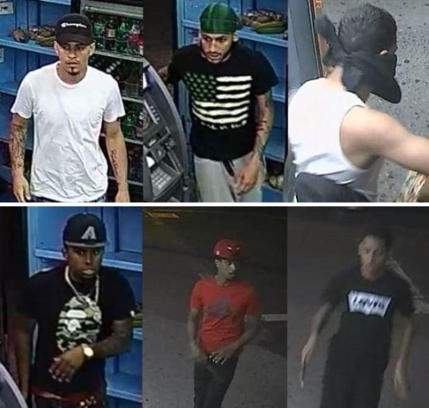 Lesandro Guzman-Feliz murder suspects 3.JPG