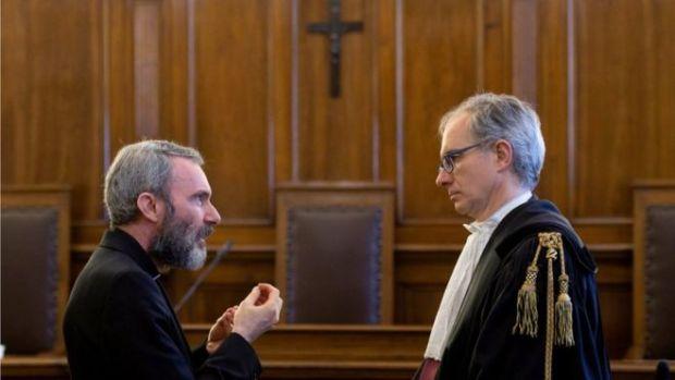 Monsignor Carlo Alberto Capella 2.jpg