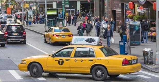 NYC cabbie.JPG