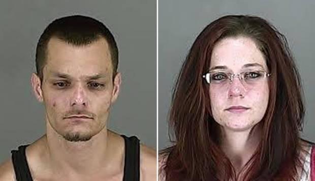 Dean A. Davis, and  Samantha L Ward 2.jpg