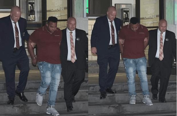 Diego Suero in custody 4.png