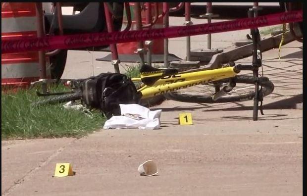 Dr Hausknecht crime scene 1.JPG