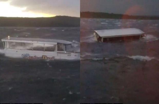 Duckboat sinking 2.JPG