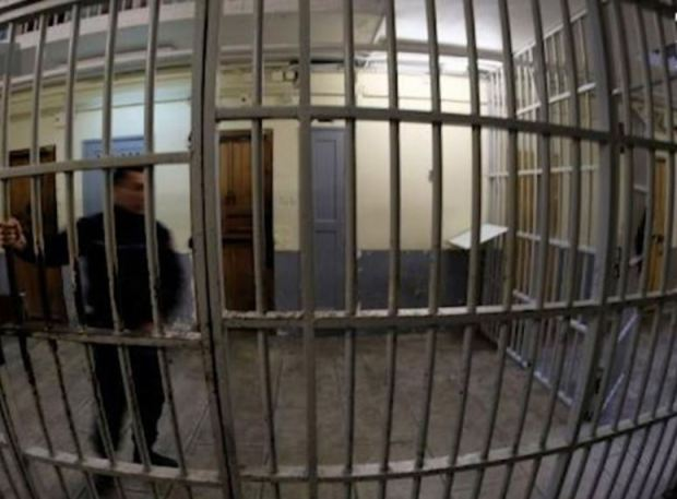 Florida cops framed Blak men for crimes 1.JPG