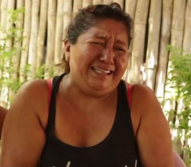 Francisca  Balcanzar 2.JPG