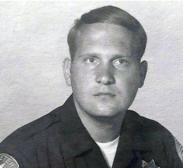 Joseph James DeAngelo 1.JPG