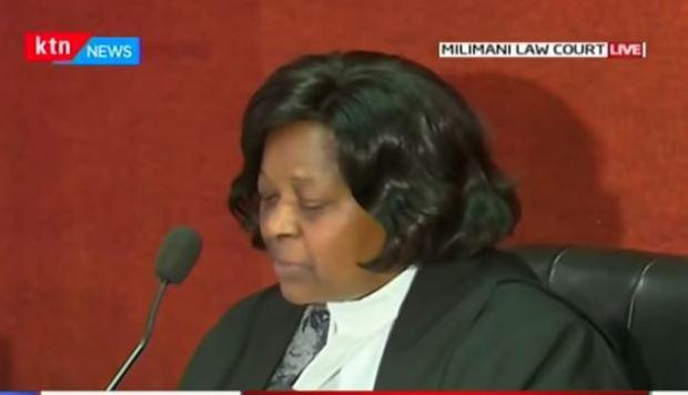 Judge Jessie Lesiit 1.JPG