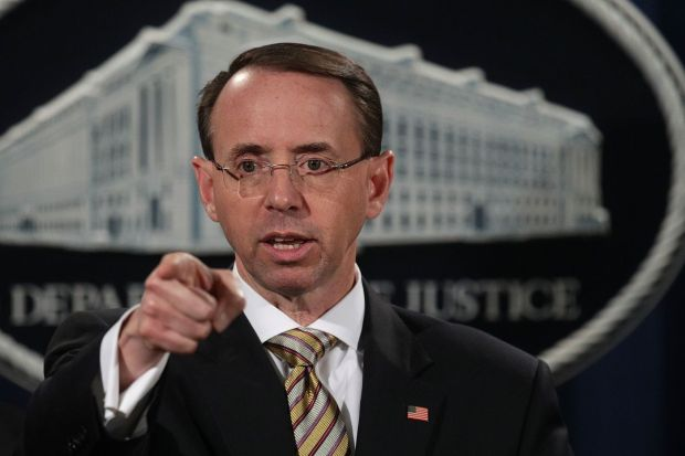 Rod Rosenstein.jpg
