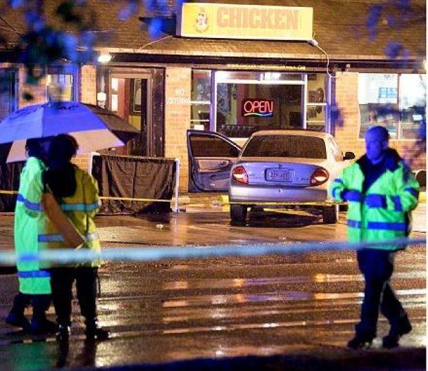Three dead in New Orleans shooting 1.JPG