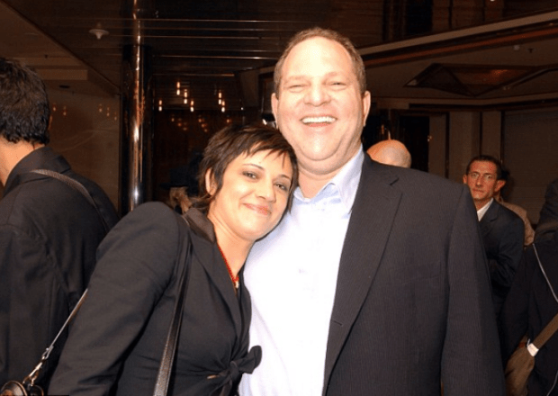 Asia Argento and Harvey Weinstein at the 2004 Cannes film festival.png