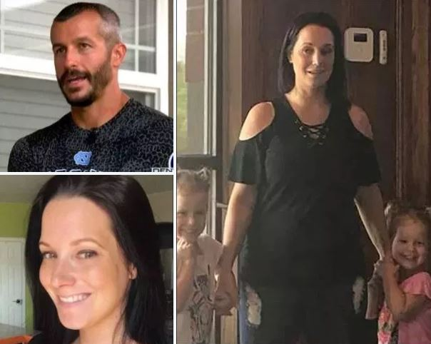 Colorado dad, Christopher Watts, reportedly, confesses to killing pregnant wife, two daughters after pleading for their safe return days earlier
