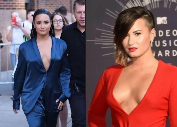 Demi Lovato 15.JPG