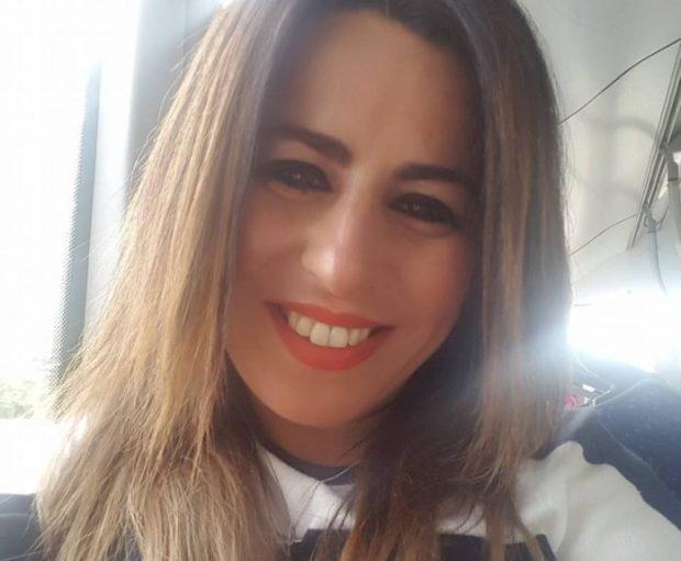 Elisa Salatino6 6