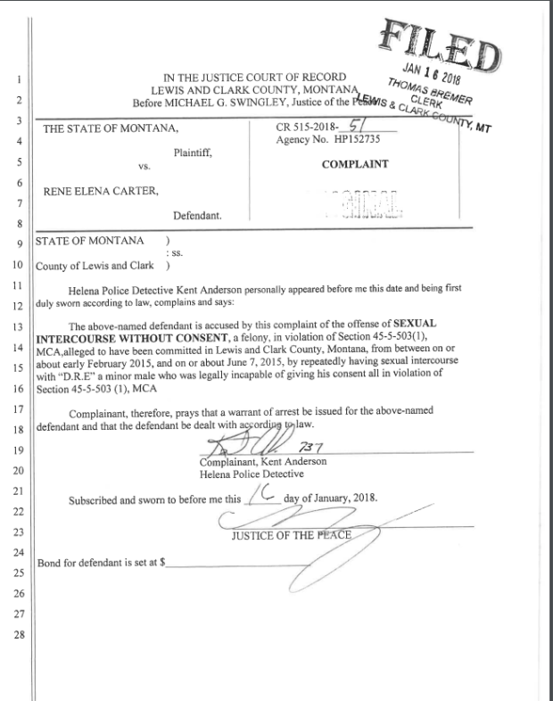 Helen Carter charges.png