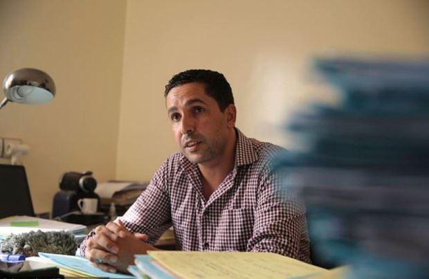 Ibrahim Hashane 1.JPG
