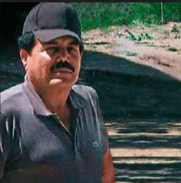 Ismael 'El Mayo' Zambada 1.jpg