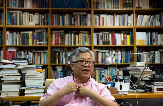 Pastor Jin Minri2.png