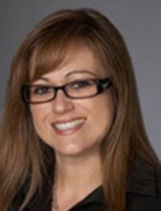 Rebecca Lizarraga, 1