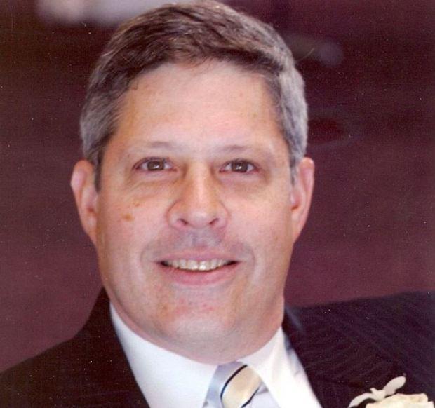 Richard Warn 1.JPG