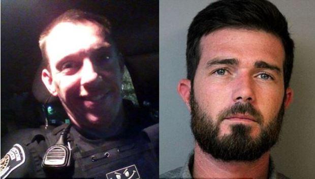Robert Westlake (left) shot Jason Boek (right)  1.JPG