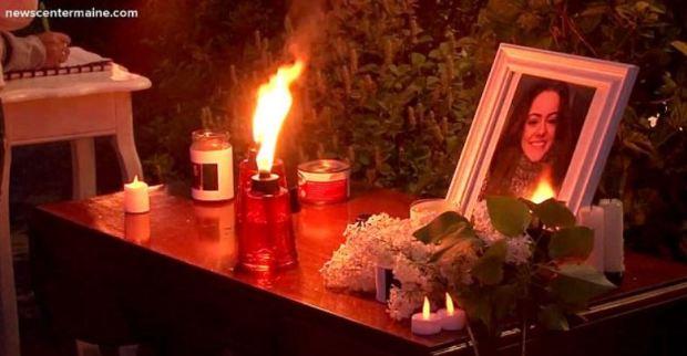 Vigil for Mikaela Conley 1.JPG