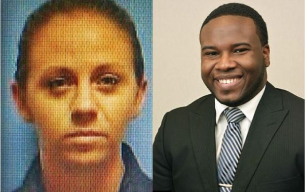 Amber Guyger and Botham Jean 1.JPG