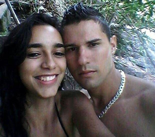 Jeniffer and Maycon Salustiano Silva 1.JPG