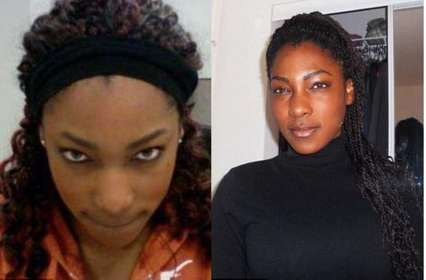 Jennifer Olajire-Aro 4