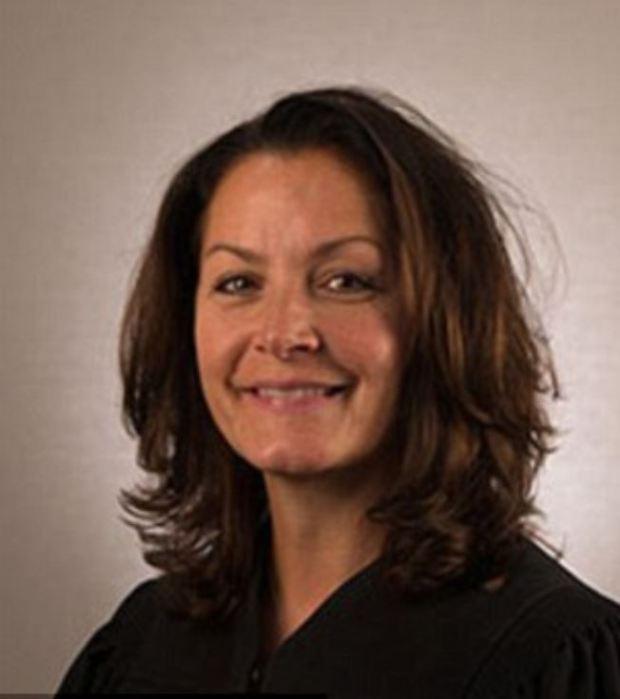 Judge Leslie Ghiz 1.JPG