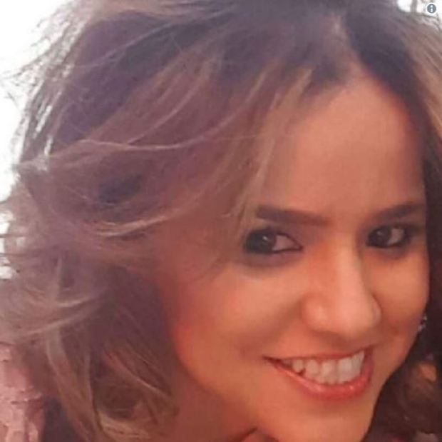Laura Garcia 1.JPG