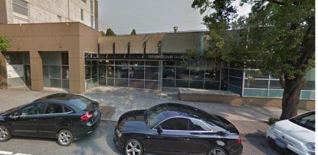 Oregon Culinary Institute 1.JPG