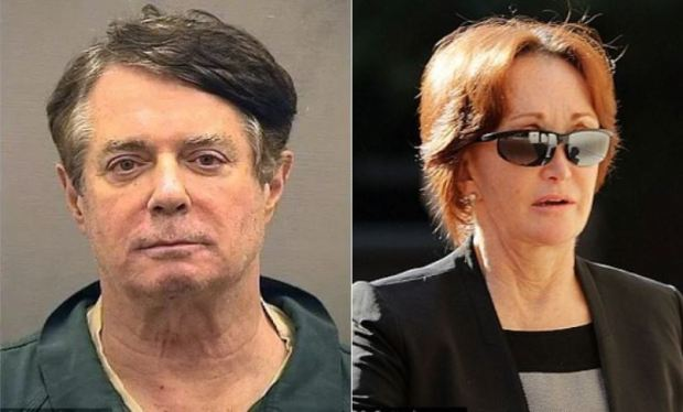 Paul and Kathleen Manafort 1.JPG