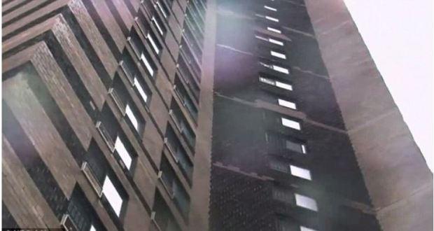 Solis apartment complex.JPG