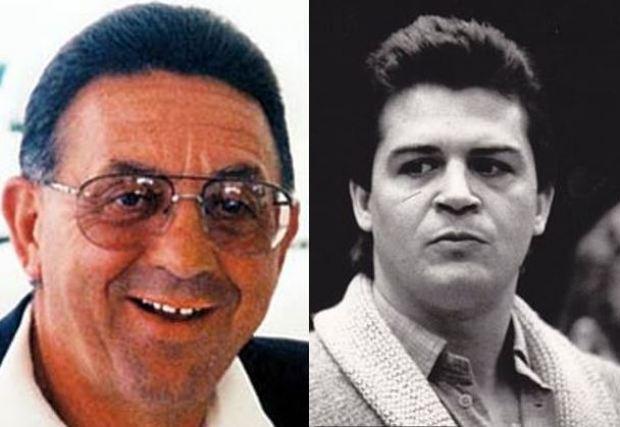 Adolfo 'Big Al' Bruno [left] and Gary D Westerman [right] 1.JPG