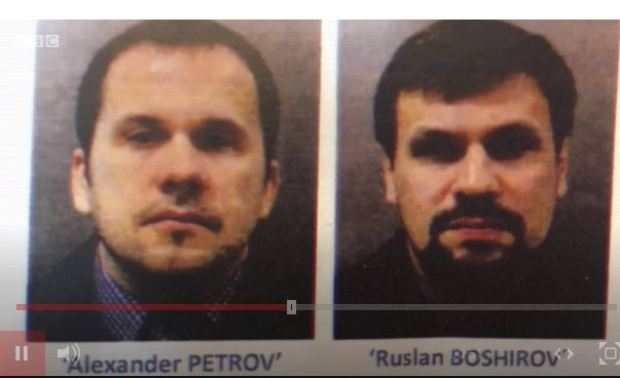 Alexander Borisov and Rusian Boshirov 1.JPG