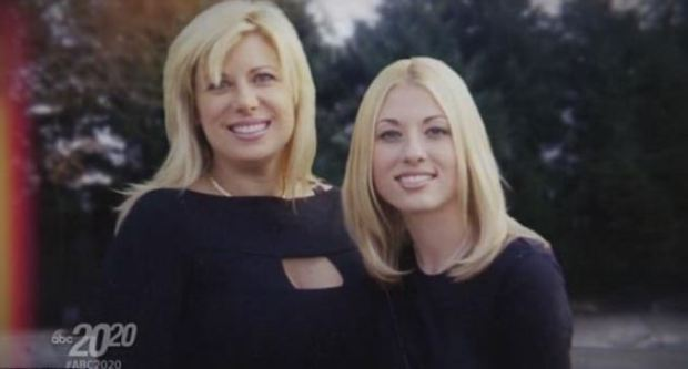 April Kaufman and her daughter Kimberly Pack 1.JPG