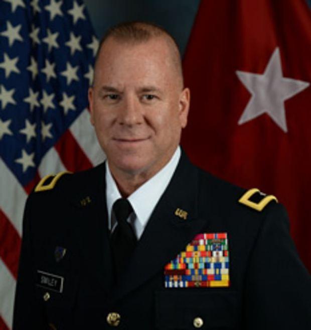 Gen. Scott Miller 2