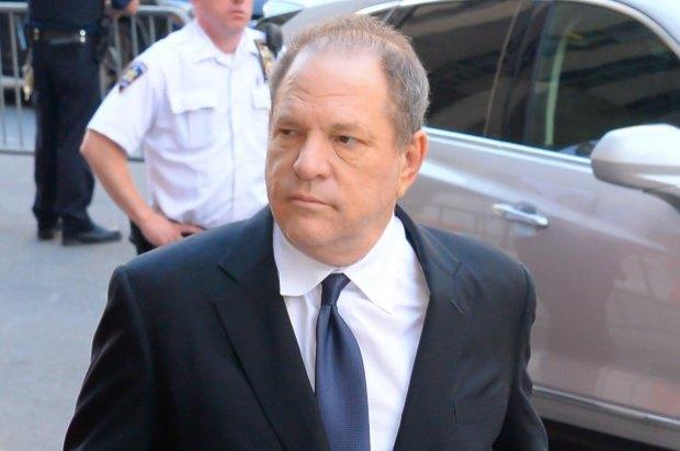 Harvey Weinstein 7.jpg