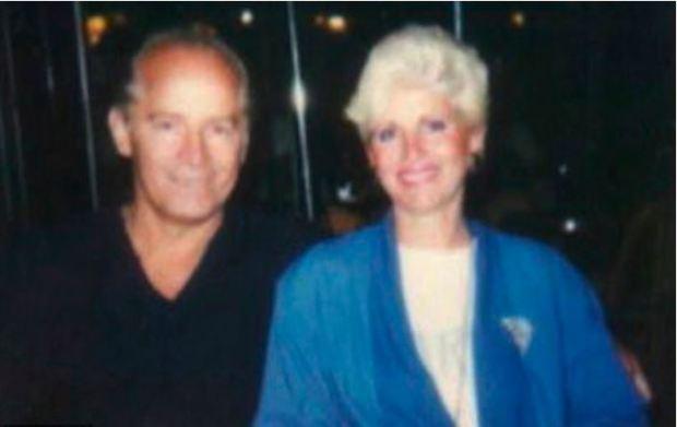 James Whitey Bulger and Catherine Grieg 1.JPG