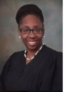 Judge E. Lynise Bryant 1.JPG