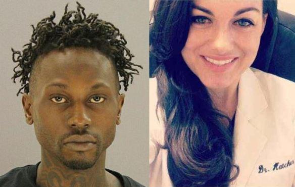Hitman guilty, facing death penalty in case of jealous Dallas woman