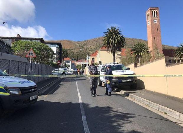 Reddam House school , Cape Town, SA 2.JPG