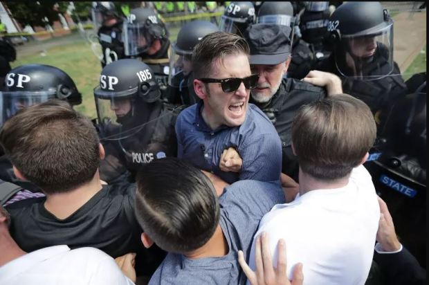 Richard Spencer 8.JPG