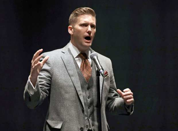 Richard Spencer 9.jpg