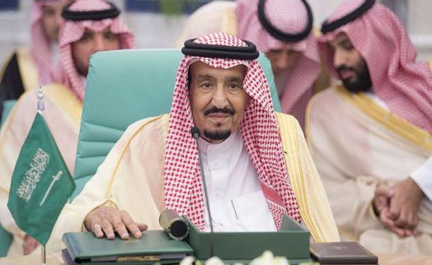 Saudi King Salman 1.JPG